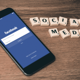 Social Media Mindfully