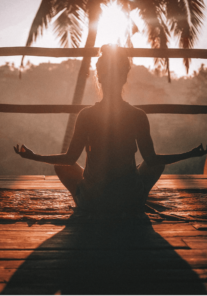 Health Consciousness